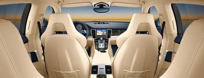 Автомобильный блог «AVTOdecor24»